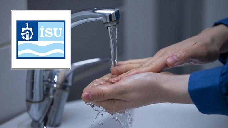 Dikkat! Gebze'nin 8 mahallesinde sular bu gece kesiliyor!