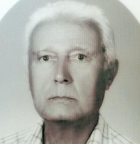 Mehmet Naim Gençer vefat etti