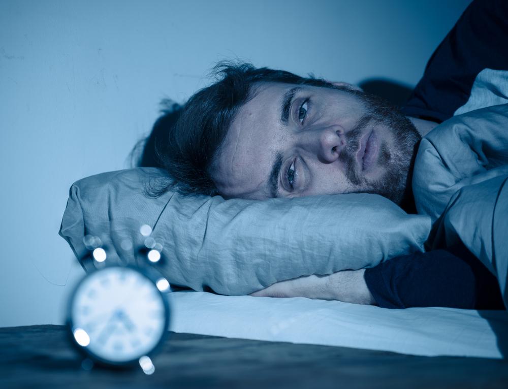 İşte Kaliteli Uyku İçin 12 Besin!