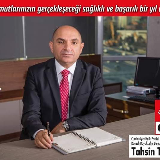 """TAHSİN TARHAN YAZDI: """"AKP'NİN SANAYİ POLİTİKASI: ÇÖKEN UMUTLAR VE BOŞA GEÇEN YILLAR"""""""