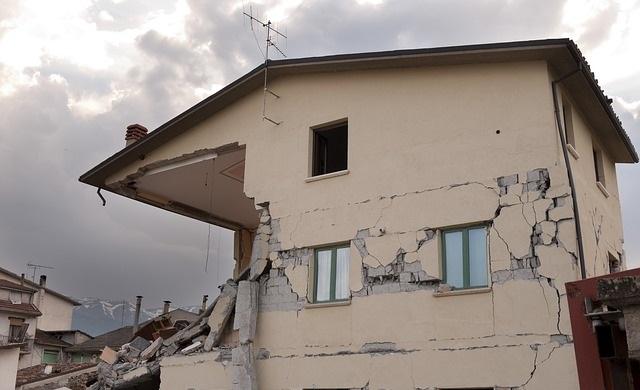 İzmir'de Deprem Sonrası 1148 Artçı Sarsıntı Yaşandı