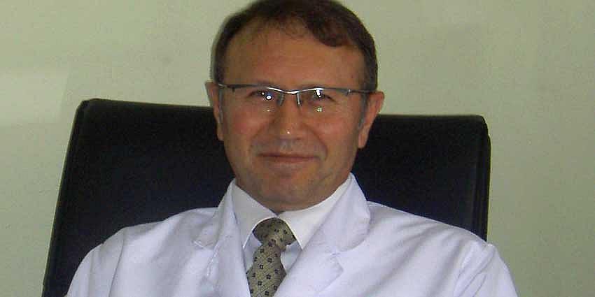 Covid kurbanı Dr. Çetinkaya korona için herkesi böyle uyarmış