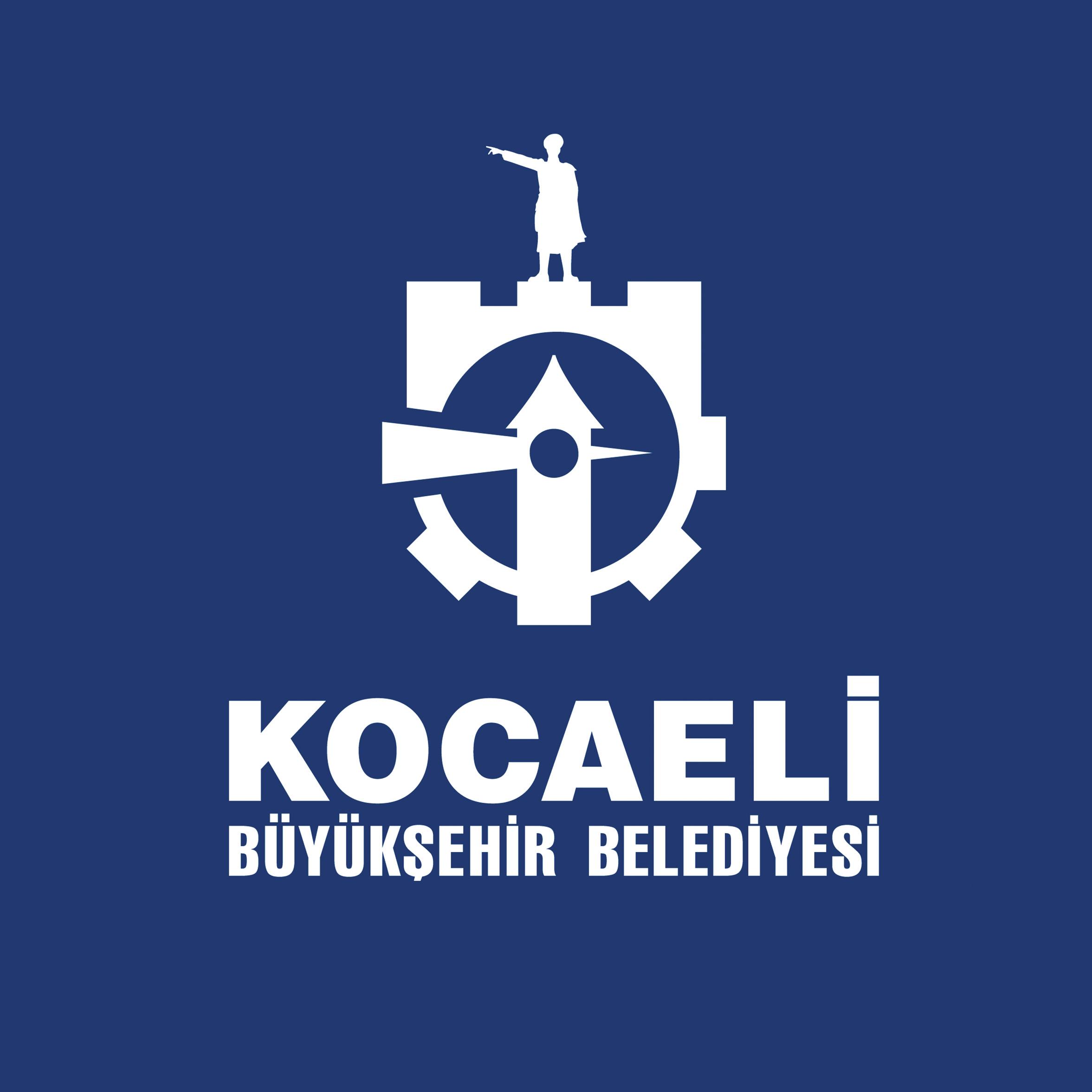 Büyükşehir, piyasaya 120 milyon lira ödedi
