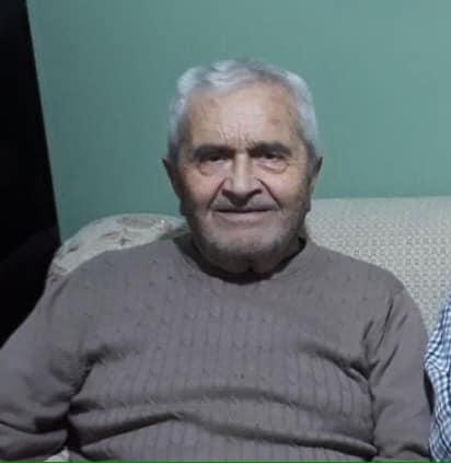 Gebze'nin çınarı Mehmet Tevfik Özmen'i kaybettik!