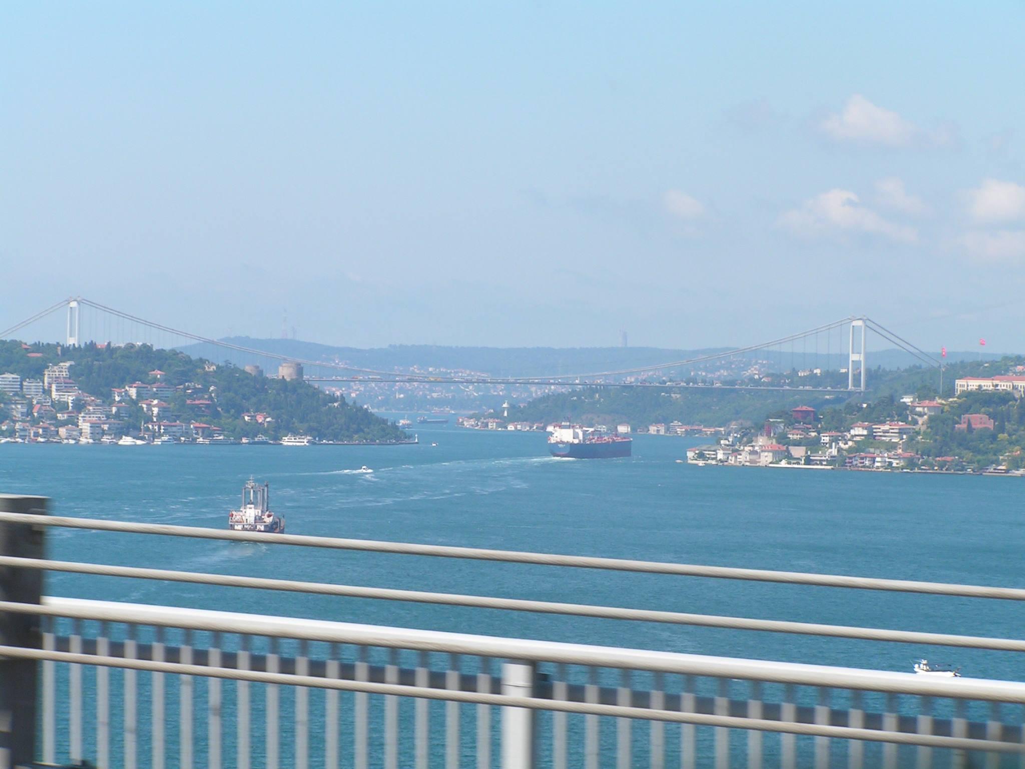 İstanbul nüfusta kayıp verdi!