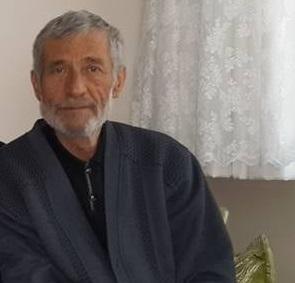 Hacı Nedim Öz vefat etti