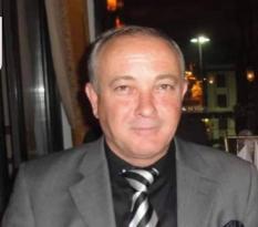 Darıca eşrafından Mustafa Tozun vefat etti