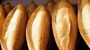 SON DAKİKA…Kocaeli'de ekmek zammı iptal mi edilecek?
