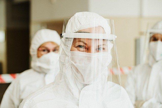 Dünya Aşı Eşitliğine Uyanıyor