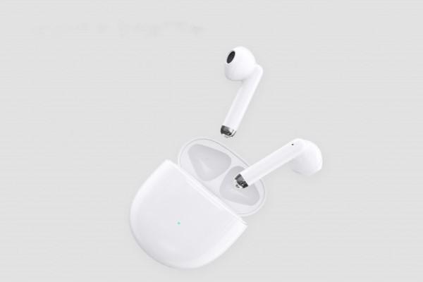 TCL S150, S200 ve S600 kablosuz kulaklıklar Türkiye'de satışa çıktı
