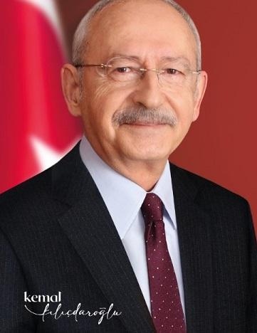 Kılıçdaroğlu yarın Gebze'de
