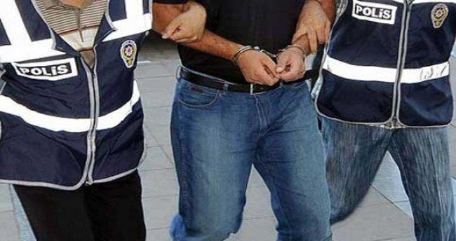 Uyuşturucuya geçit yok: 51 olayda toplam 102 şahıs yakalandı