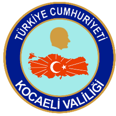 Kocaeli'de Covid-19 salgını ile mücadelede yapılan çalışmalar