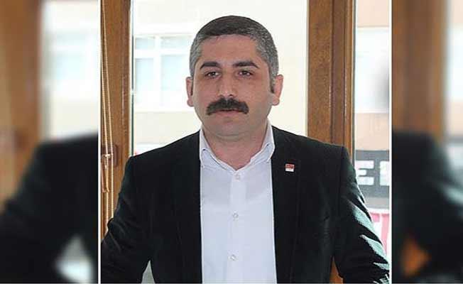 CHP Gebze'nin Cumhuriyet Bayramı kutlaması ve etkinlikleri programı
