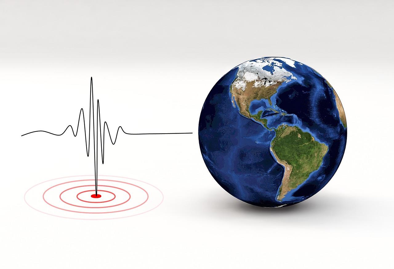 'İzmir Depremini Önceden Tespit Ettik' İddiası