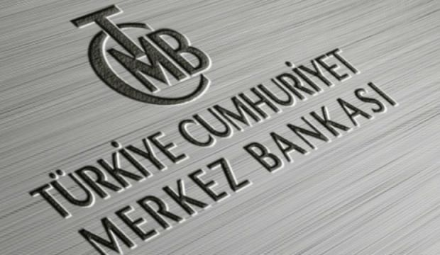 FLAŞ…FLAŞ…Merkez Bankası faizleri yüzde 15'e yükseltti