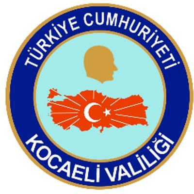 Kocaeli'de 14.587 iş yeri ile 60.035 araç kontrol edildi