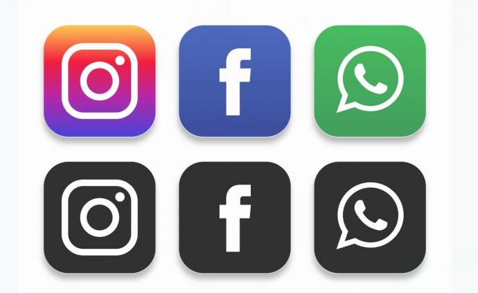 Instagram'ı Zor Süreç Bekliyor