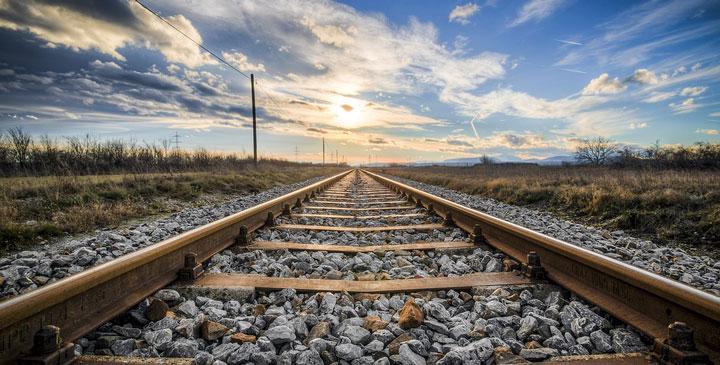 Tren Seferleri Ne Zaman Başlayacak?