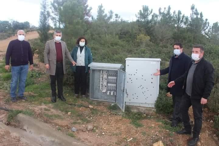 """CHP Gebze: """"Milyonluk Beylikdağı Projesi magandalara bırakılmış!"""""""