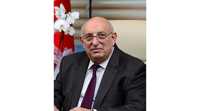 Sanayici Osman Erkan vefat etti
