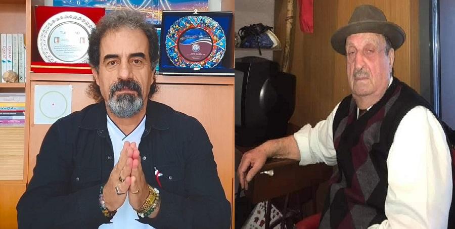 """Halük Öztekin, Muzaffer Altıntaş'ı yazdı: """"Gebze'den Bir Muzaffer ALTINTAŞ Geçti…"""""""
