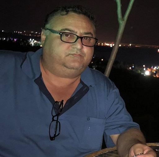 Mustafa Uysal vefat etti