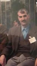 Türk Metal Camiasından Satılmış Kuzubaş vefat etti