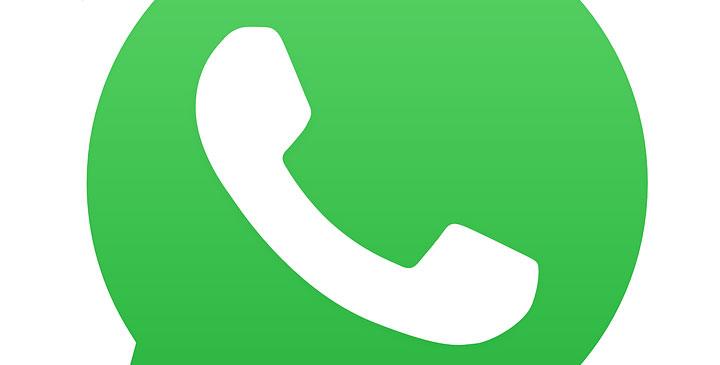 WhatsApp Kullanmaya Devam Edecek Miyiz?