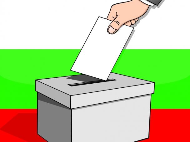 Türkiye'deki Bulgaristan vatandaşları seçimlerde orada oy kullanabilecek