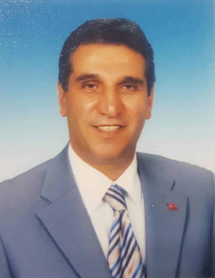"""Gedikoğlu:""""Gazeteciler, yolumuzu aydınlatan ve ışık tutan el fenerleridir!"""""""