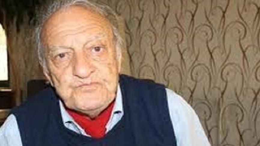 Duayen Gazeteci Cılızoğlu Nevşehir'de toprağa verilecek