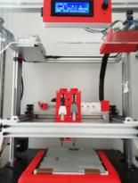 GTÜ, Yerli ve Milli 3D Biyoyazıcıyı dünya ile buluşturdu