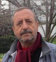 İsmail Balkan vefat etti