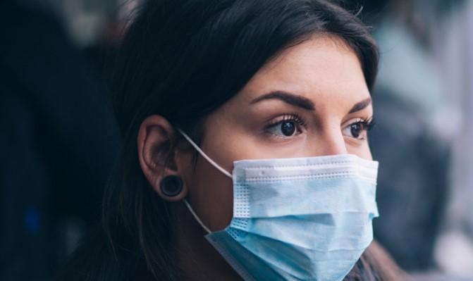 Bakan Selçuk'tan Aşı Açıklaması