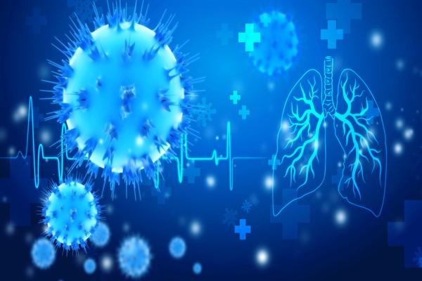 Koronavirüs salgınında vaka sayısı 50 bin 678'e ulaştı