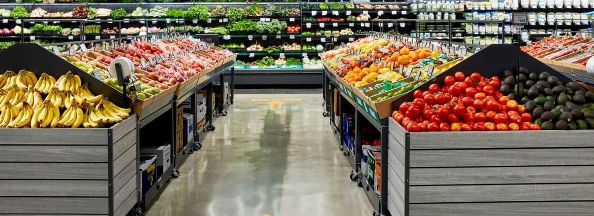 Yarından itibaren marketlerde neler satılamayacak?