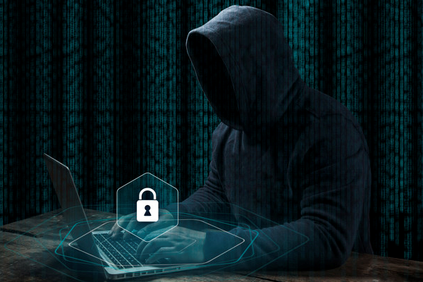 Kaspersky, şifrelere ve siber güvenliğe dair ipuçları paylaştı