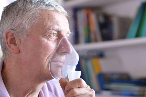Sigarayı bırakmaya yardımcı 12 öneri