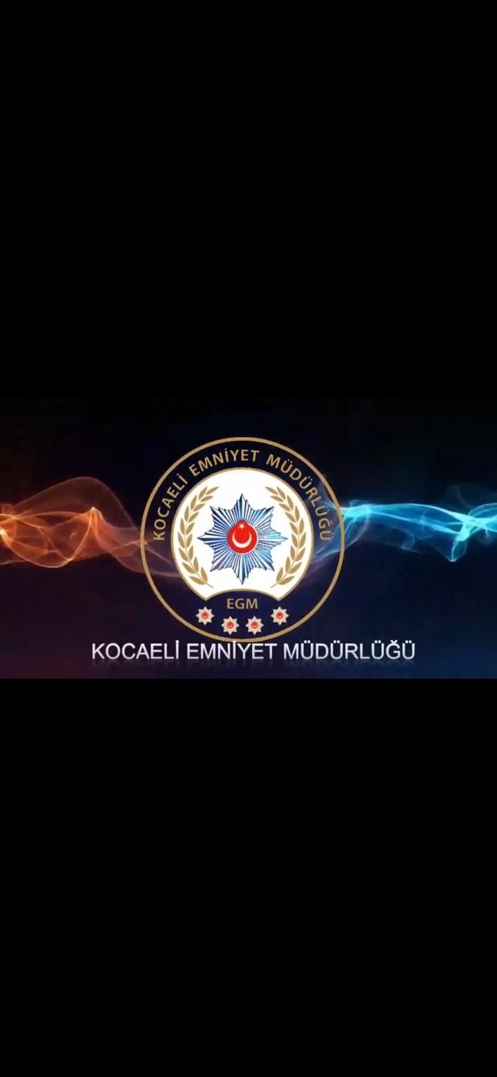 PKK zanlısı 7 şahıs yakalandı