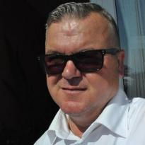 İlçesine vakıf bir Belediye Başkanı: Muzaffer Bıyık