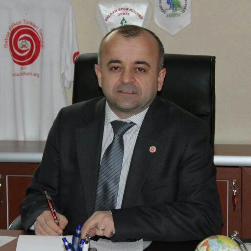 Bulgaristan seçimleri için Türkiye'de 11 ilde 57 sandıkta oy kullanılacak!