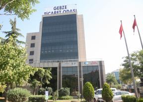 Gebze Ticaret Odası'ndan borç yapılandırma duyurusu