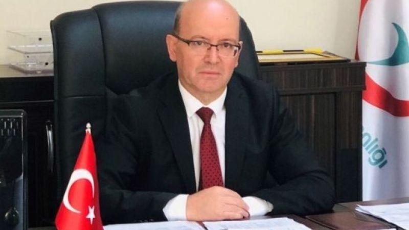 """Dr. Kadıoğlu: """"Mutlaka aşılarımızı olalım!"""""""