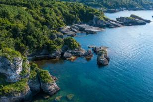 Kocaeli'nin yeni turizm filmini 1,5 milyon kişi izledi